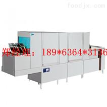 邯郸浩博LX-60型揭盖式洗碗机