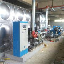 商南县自动供水设备
