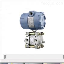 氣體活塞式壓力計