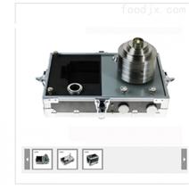 浮球壓力計 壓縮空氣或氮氣作為壓力源