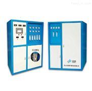 水思源纯水设备SY-CS集中供水系统水质稳定