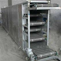 野山貨干貨烘干機免費安裝
