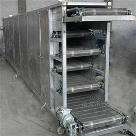 野山货干货烘干机免费安装