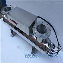 銅川紫外線消毒器供應商