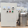 WTS-2A運城水箱自潔消毒器