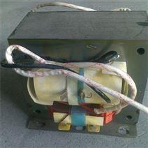 微波設備工業變壓器