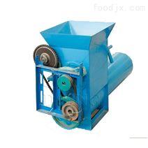 木薯粉打粉机 木薯磨粉设备