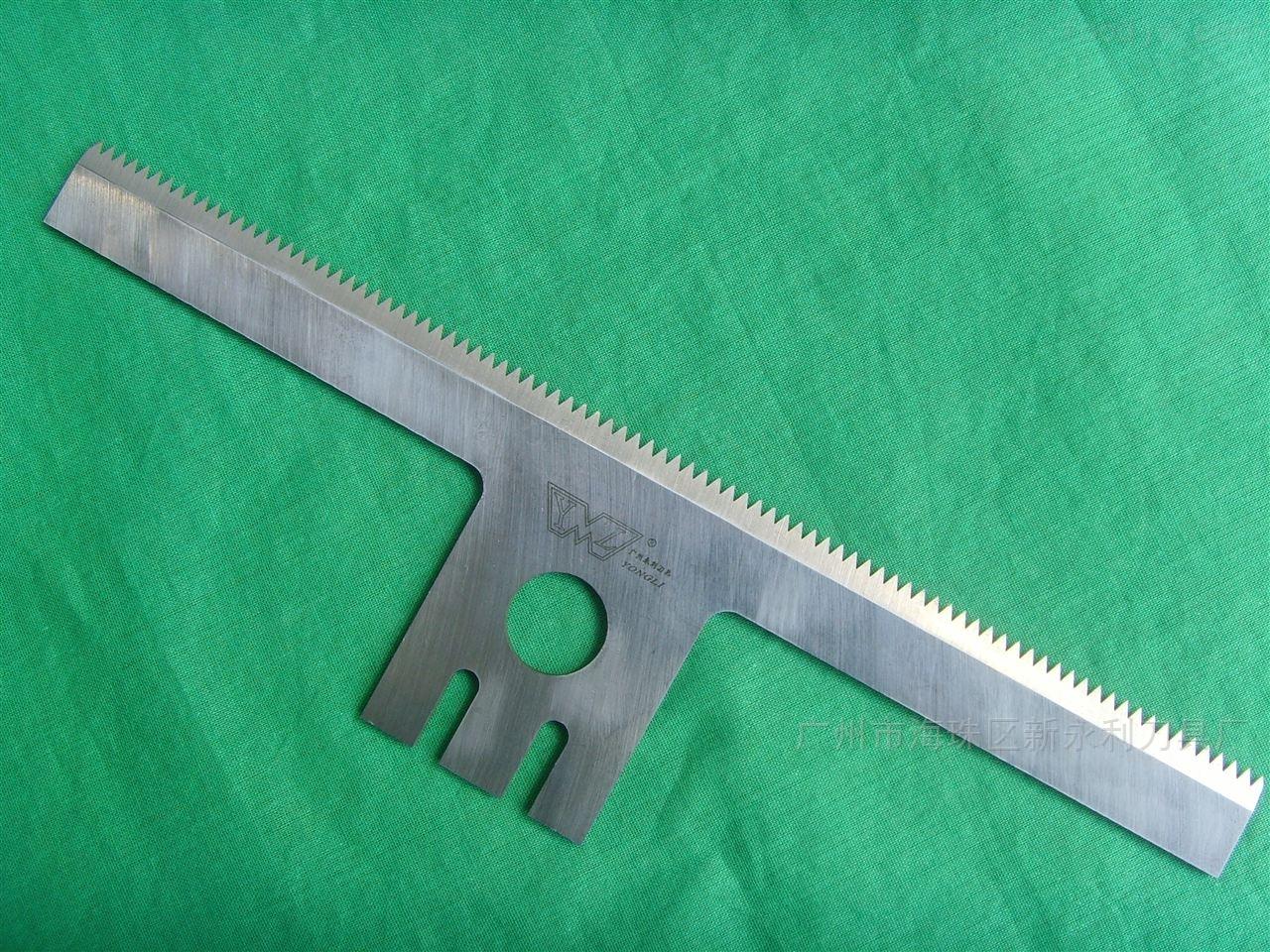 环形切刀厂家