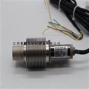 德国HBM 1-S9M/20KN-1扭矩型测力传感器供应