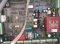 海德堡斯塔尔折页机电路板维修主板控制板