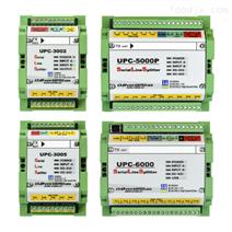 分流器串口型号隔离器UPC 3002 机械