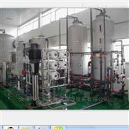 天津反渗透纯水设备价格低产品好