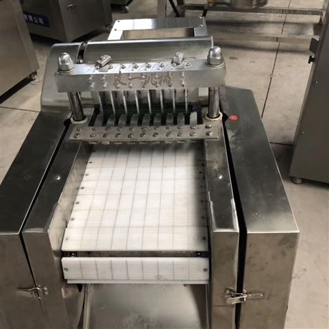 多功能切菜机