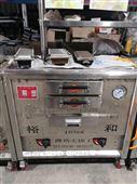 燃氣延津火燒烤爐 台湾芝麻酥燒餅爐