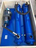 銅管厚度12mm GLC3-10 GLC3-12冷卻器