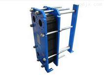 BR0.2-13 BR0.2-18板式冷卻器風量大