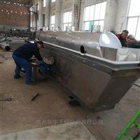 聚醋酸乙烯干燥设备