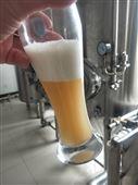 精釀啤酒將成為啤酒行業新標桿