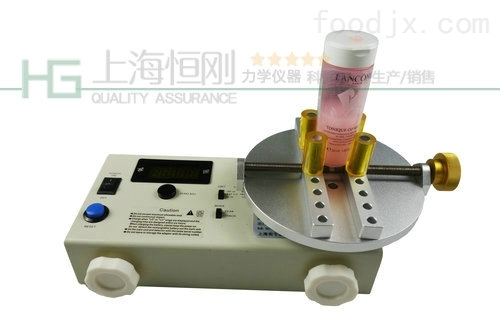 供应测试旋钮扭力测试仪器0.005n.m、0.010n.m、2n.m上海厂家