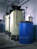 贵阳酒店软化水设备,纯净水净化处理