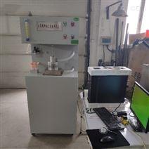 熔噴布顆粒物過濾檢測儀
