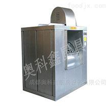 四川食堂厨房设备公司风柜