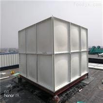 商丘玻璃钢生活水箱厂家供应