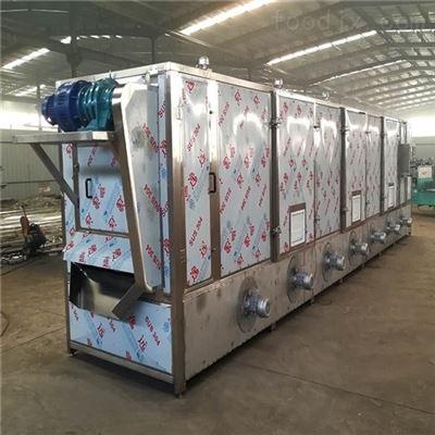 MCSPHG-6明超介绍宠物面条烘干机生产厂家
