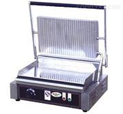 EG-813/811压板扒炉