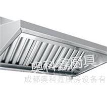 食堂厨◆具公司抽油烟罩
