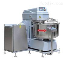 廣東深圳直銷攪拌和面機