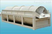 优质马铃薯淀粉加工设备厂家