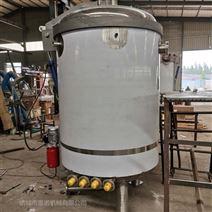 高壓粽子蒸煮專用粽子鍋