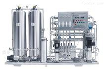 贵州小型反渗透水处理设备