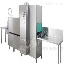 成都厨具公司蓝传式洗碗机