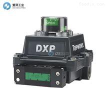 TOPWORX限位開關DXP-Z21GN4B