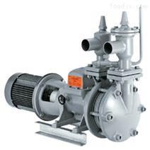 德國WITT制冷劑泵