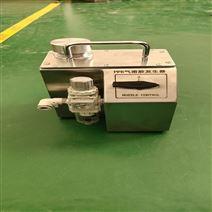 PFE气溶胶发生器