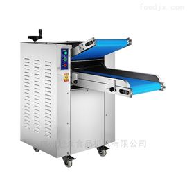 YMZD-350A全自动商用面制品压面机揉压式面团压面
