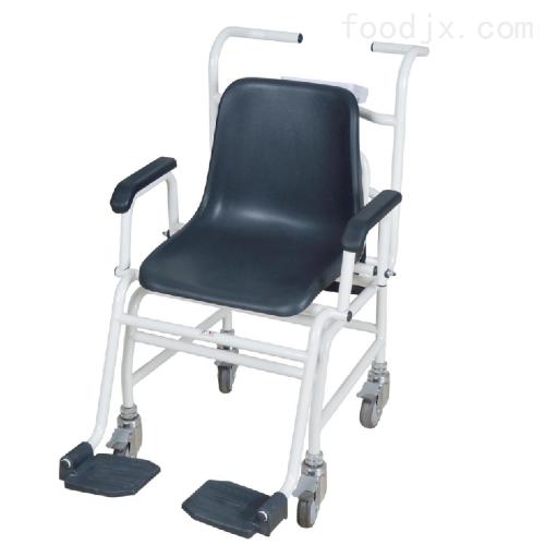 苏州医用轮椅秤台衡医院电子秤