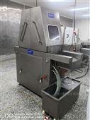 肉制品加工設備廠家鹽水注射機