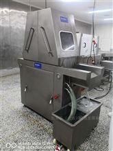 肉制品加工设备厂家盐水注射机