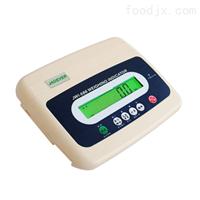 JWI-586福建实用型显示器钰恒称重显示电子仪表