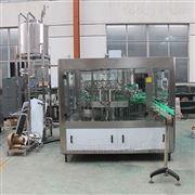 XG12-14-2三旋盖果汁饮料灌装设备