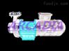 进口高温泵美国进口品牌