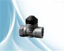 西门子螺纹连接电动调节阀VVI46.15/2