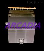 進口滾筒微濾機美國進口品牌