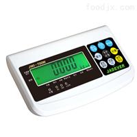 JWI-700W厦门计重显示器钰恒大屏幕电子显示仪表