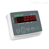 JWI-3100福建LED显示屏钰恒经济型电子显示仪表