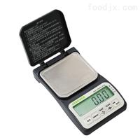 JKD量测口袋秤福建钰恒电子天平